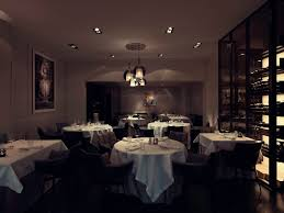 cuisine resto welcome to resto nuance thierry theys