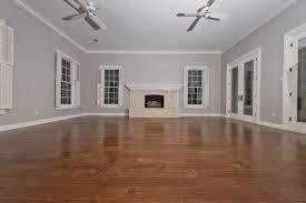 floor mullican flooring could change the look of your floor more