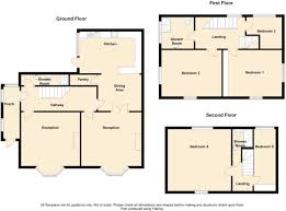 Dimensions Velux Standard by 5 Bedroom Terraced House For Sale In East Park Road Blackburn Bb1