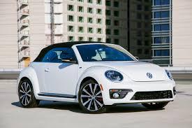 2014 volkswagen beetle reviews and 2014 volkswagen beetle turbo r line convertible review top speed