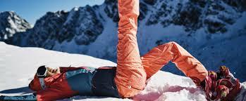 black friday snow pants buy online o u0027neill womens ski u0026 snowboard pants
