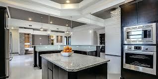 kitchen islands atlanta broward custom kitchens inc kitchen islands atlanta ga cabinets
