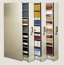 file cabinet with pull out shelf 31 best space saving solutions for the office images on pinterest