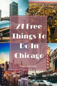 Chicago On A Map by Best 25 Chicago Vacation Ideas Only On Pinterest Chicago Trip