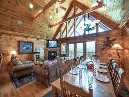 5 bedroom cabins in gatlinburg tn jackson mountain homes