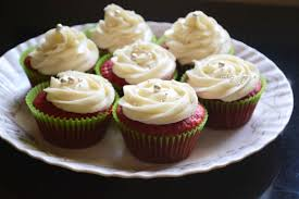 how to make cream cheese frosting three ways video recipe