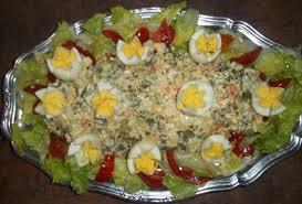livre cuisine russe salade russe thermomix criquette17
