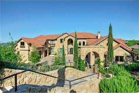 austin houses austin home search austin real estate austin homes for sale