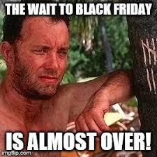 Meme Black Friday - black friday meme contest page 5 black friday ads forums bfads