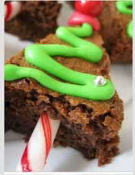 33 best decorative christmas foods images on pinterest christmas
