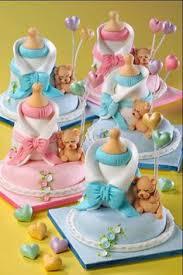pretty baby shower u2026 pinteres u2026