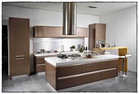 cuisiniste moselle enchanteur cuisine italienne moderne avec cuisine italienne design