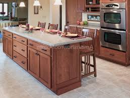 shaker kitchen cabinets lowes kitchen remodel with quartz