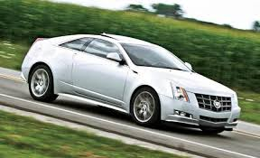 2013 cadillac cts review cadillac cts reviews cadillac cts price photos and specs car