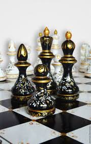 man ray chess 983 best chess images on pinterest board facts and games