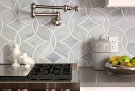Unique Backsplash For Kitchen by Choosing A Kitchen Backsplash To Fit Your Design Style
