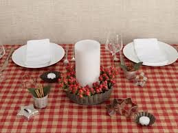 christmas candle centerpiece ideas and christmas centerpiece ideas and table settings food