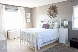 diy wall decor for bedroom designs for bedrooms purple and gray