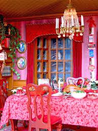blukatkraft dollhouse miniatures christmas room box 1 12 scale