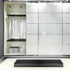 porte placard chambre meilleure image porte placard coulissante verre laqué blanc photos