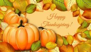 thanksgiving be thankful quotes images greeting cards pictures