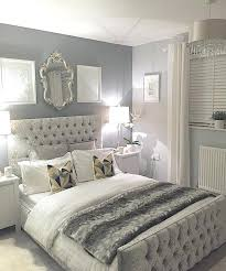 bedroom decorating ideas grey bedroom decor gray decorating ideas extraordinary wall pictures