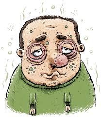 cpap mask cold u2022 surviving sleep apnea