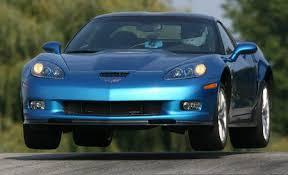 2015 corvette zr1 price chevrolet corvette zr1 reviews chevrolet corvette zr1 price