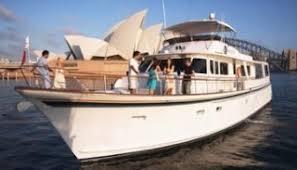 sydney harbor cruises christmas party cruise sydney wedding cruises sydney birthday
