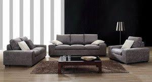 3 Seater 2 Seater Sofa Set Home Design Larnaca 2 U0026 3 Seater Sofa