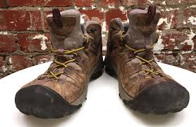 best s hiking boots australia the best boots i ve owned keen targhee mid hiking boot