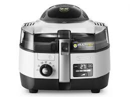 220v kitchen appliances kitchen 220v 1000w burner electric stove hot plate kitchen