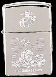 Why Won T My Zippo Light Amazon Com U S Marine Corps Zippo Lighter Clothing