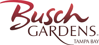busch gardens family pass travel busch gardens tampa fl review plugging and playing