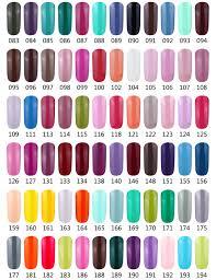 aliexpress com buy dhl free shipping best quality gel nail