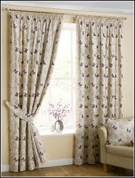 Butterfly Kitchen Curtains by Green And Purple Kitchen Curtains Curtains Home Design Ideas