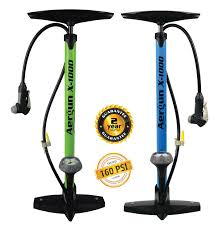bicycle pump best bike pumps reviews and guide 2017