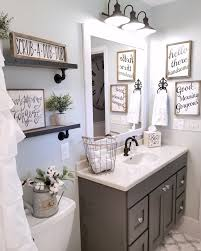 bedroom small bathroom decorating ideas modern washroom decor