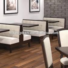 design cyber cafe furniture cafe furniture idea modern ideas restaurant furniture sensational