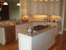kitchen island with cooktop awesome tips to create narrow kitchen island small open