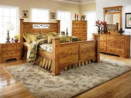 Pine Bedroom Furniture Cheap How To Paint Pine Bedroom Furniture Battey Spunch Decor