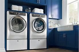 laundry room design 50 inspiring laundry room design ideas