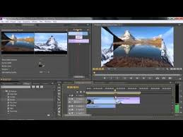 tutorial of adobe premiere cs6 adobe premiere pro cc tutorial adjusting video transitions