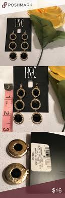 concepts earrings international concepts earrings gorgeous international