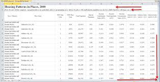 How To Use Excel Spreadsheet Create And Load Oracle Tables From Excel Spreadsheet Using Toad