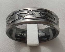 mens rings uk celtic style ring for men love2have in the uk