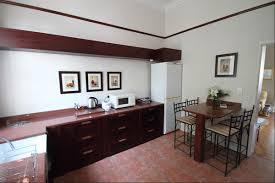 kitchen designs durban erlesmere lodge