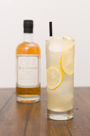 tom collins tom collins u2014 friends with booze