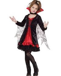 Scary Halloween Costumes Kids Child Scary Costumes Scary Halloween Costumes Kids