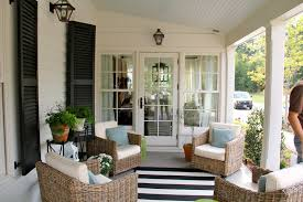 southern home decor ideas extraordinary ideas southern home